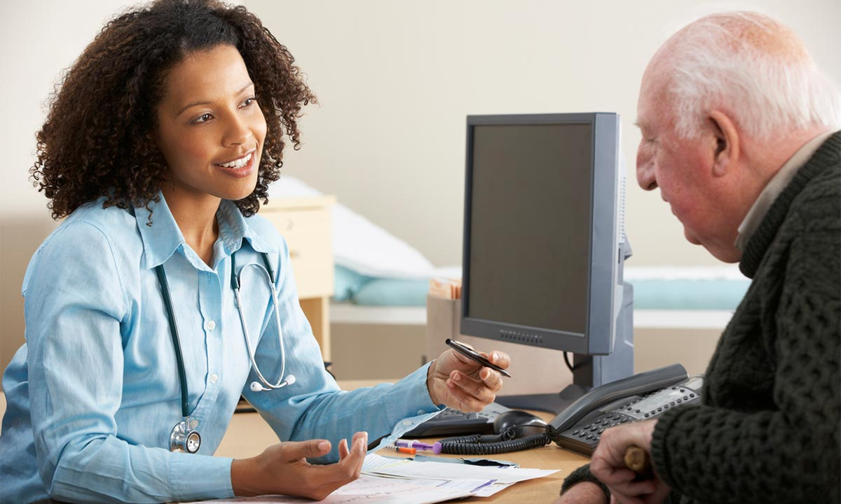 The cost of missed GP appointments